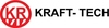 Kraft-Tech Kft. - Állás, munka