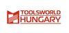 Tools World Hungary Kft. - Állás, munka