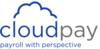 Cloudpay - Állás, munka