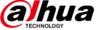 DAHUA TECHNOLOGY HUNGARY KFT. Angyalföldi iroda - Állás, munka