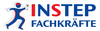 InStep Fachkräfte GmbH. - Állás, munka