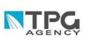 T.P.G. Agency Hungary Kft. - Állás, munka
