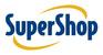 SuperShop Kft. - Állás, munka