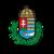 Semmelweis Egyetem Egészségügyi Közszolgálati Kar - Kari Gazdasági Ig. - Állás, munka