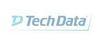 Tech Data AS Kft. - Állás, munka
