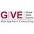 GiVE Management Consulting GmbH - Állás, munka