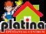 Platina Kft. Építőanyag Centrum - Állás, munka