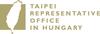 Tajpej Képviseleti Iroda - Taipei Representative Office - Állás, munka