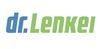 Dr. Lenkei Egészségkultúra - Állás, munka