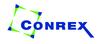CONREX Építő Kft.  - Állás, munka