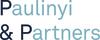 Paulinyi & Partners Zrt. - Állás, munka