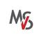 MVS Technologies Kft.  - Állás, munka