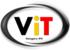 V.I.T. Hungary Kft. - Állás, munka
