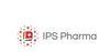 Integrated Pharma Solution Kft - Állás, munka
