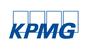 KPMG Tanácsadó Kft. - Állás, munka