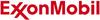 ExxonMobil Üzletsegítő Központ Magyarország Kft. - Állás, munka