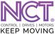 NCT Kft - Állás, munka