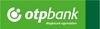 OTP Bank Nyrt. - Állás, munka
