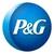Procter&Gamble/Hyginett Kft. - Állás, munka