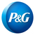 Procter&Gamble/Hyginett Kft