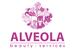 Alveola Kft. - Állás, munka