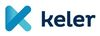 KELER Központi Értéktár Zrt. - Állás, munka