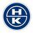HAHN+KOLB Hungária Kft. - Állás, munka