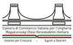 Magyarországi Olasz Kereskedelmi Kamara - Állás, munka
