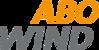 ABO Wind AG - Állás, munka