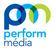 Perform Média - Állás, munka