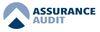 Assurance Audit Kft. - Állás, munka