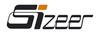 Marketing Investment Group Hungary Kft. - Állás, munka