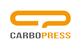Carbopress (Hungary) Kft. - Állás, munka