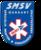 SMSV Speciális Mentők Sürgősségi Vérszállítás Nonprofit Közhasznú Kft. - Állás, munka