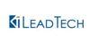 LeadTech Kft. - Állás, munka