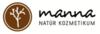 Manna World Gyártó és Kereskedelmi Kft. - Állás, munka