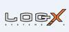 LOG-X Systems Kft. - Állás, munka