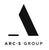 ARC-S Engineering & Design Kft. - Állás, munka