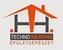 Techno Heating Kft. - Állás, munka