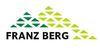 Franz Berg Apartman Kft. - Állás, munka