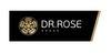 Dr. Rose Magánkórház Kft - Állás, munka