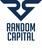 Random Capital Zrt. - Állás, munka