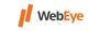 WebEye Telematics Zrt. - Állás, munka