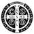 Szent Benedek Többcélú Szakképző Intézmény - Állás, munka