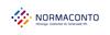 NormaConto Pénzügyi, Számviteli és Tanácsadó Korlátolt Felelősségű Társaság - Állás, munka