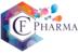CF Pharma Kft. - Állás, munka