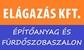 újHÁZ Centrum Elágazás Kft. - Állás, munka