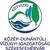 Közép-dunántúli Vízügyi Igazgatóság - Állás, munka