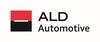 ALD Automotive Magyarország Kft. - Állás, munka