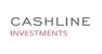 Cashline Holding Zrt - Állás, munka